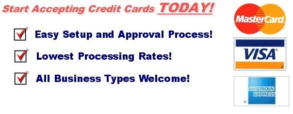 account adult card cheap credit merchant